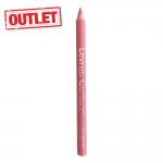 اوتلت بدون لیبل بورژوا مداد لب 15