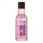 دیپ سنس تونر پاک و مرطوب کننده گلاب مناسب انواع پوست