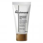 ریچموند ماسک مو بازسازی کننده حاوی کراتین