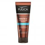 فولیکا بالم نرم کننده قوی تقویت کننده براق کننده و احیا کننده موی سر
