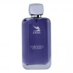Parasio Ariel