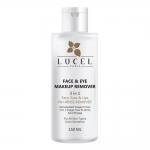 لوسل محلول پاک کننده آرایش 3 کاره
