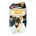 سون هیون ماسک ذغال برای پوست های چرب و مختلط