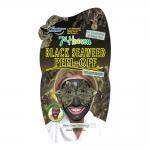 سون هیون ماسک جلبک سیاه برای انواع پوست