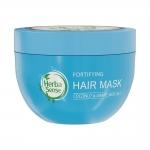 آردن هرباسنس ماسک کراتینه نرم کننده و تقویت کننده مو حاوی روغن نارگیل و روغن دانه انگور
